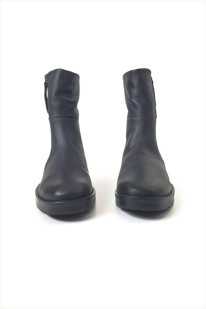 Coclico Darbette Boots