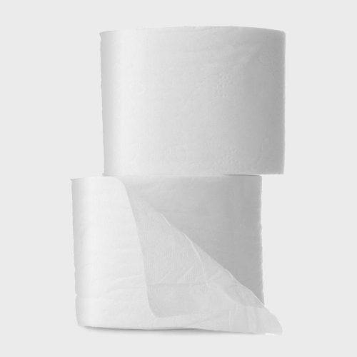 Public Goods Tree Free Toilet Paper