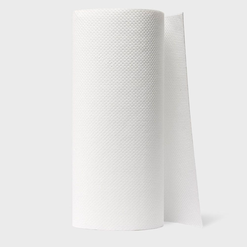 Tree Free Paper Towels by Public Goods