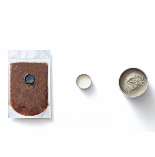Kaffe & Clove Bundle