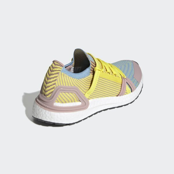 Adidas & Stella McCartney Ultraboost 20 S Shoe